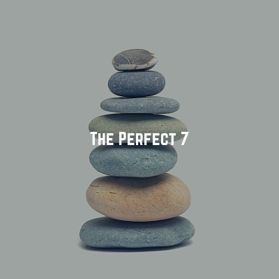 ConnectWise Implementation – The Perfect 7