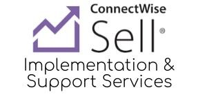 ConnectWise Sell Consulting